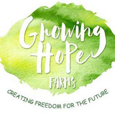 Growing Hope Farms