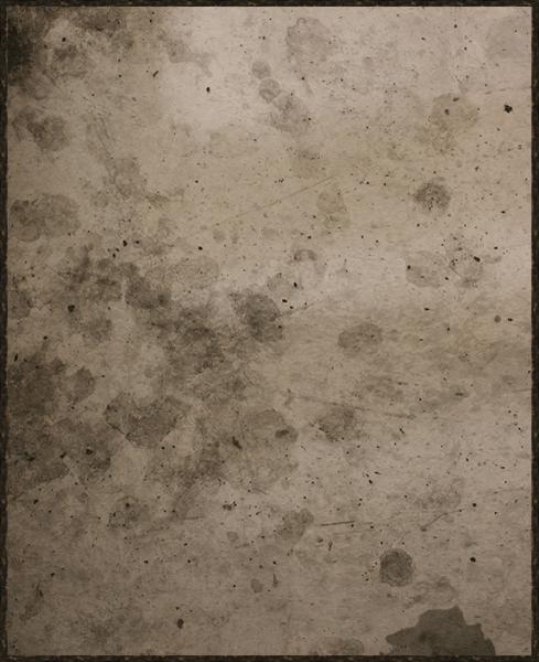 EscapeZ texture background
