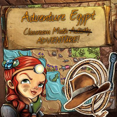 adventure-egypt-tmb-400x400