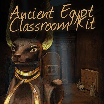 ancient-egypt-classroom-kit-tmb