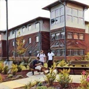 Arkansas State University Beebe.