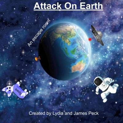 attack-on-earth-title