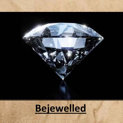 bejewelled-title