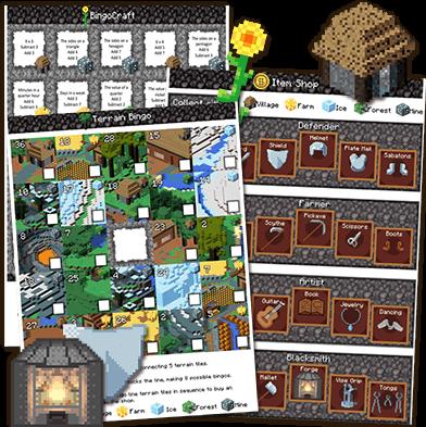 bingocraft-game-sheet3-400x400