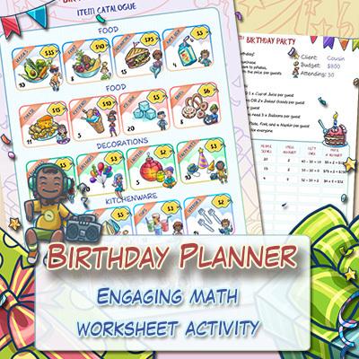 birthday-planner-tmb5-400x400