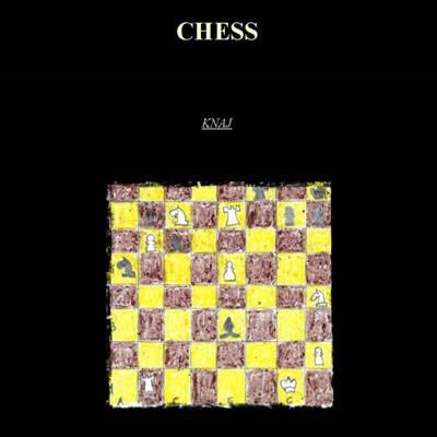 caesars-cave-chess