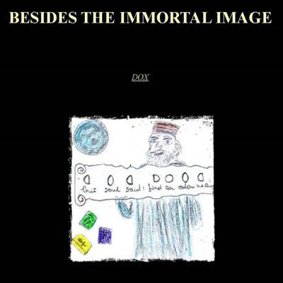 caesars-cave-immortal