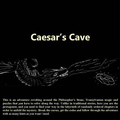 caesars-cave-title