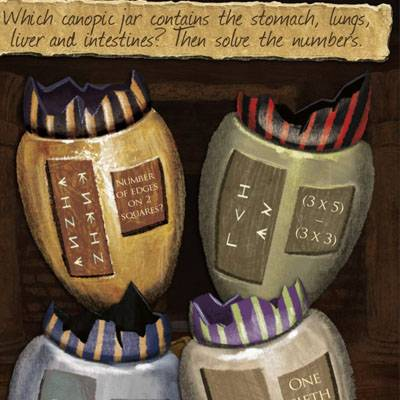 canopic-jars-screenshot