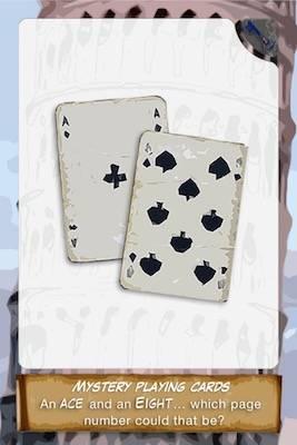 Cards card