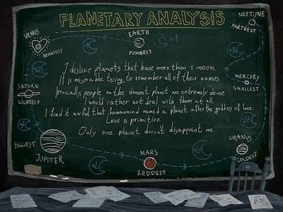 chalkboard-puzzle-hint