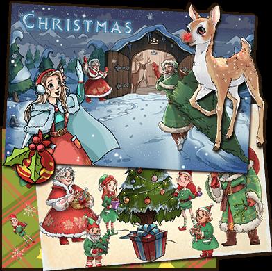 christmas-poster-400x400