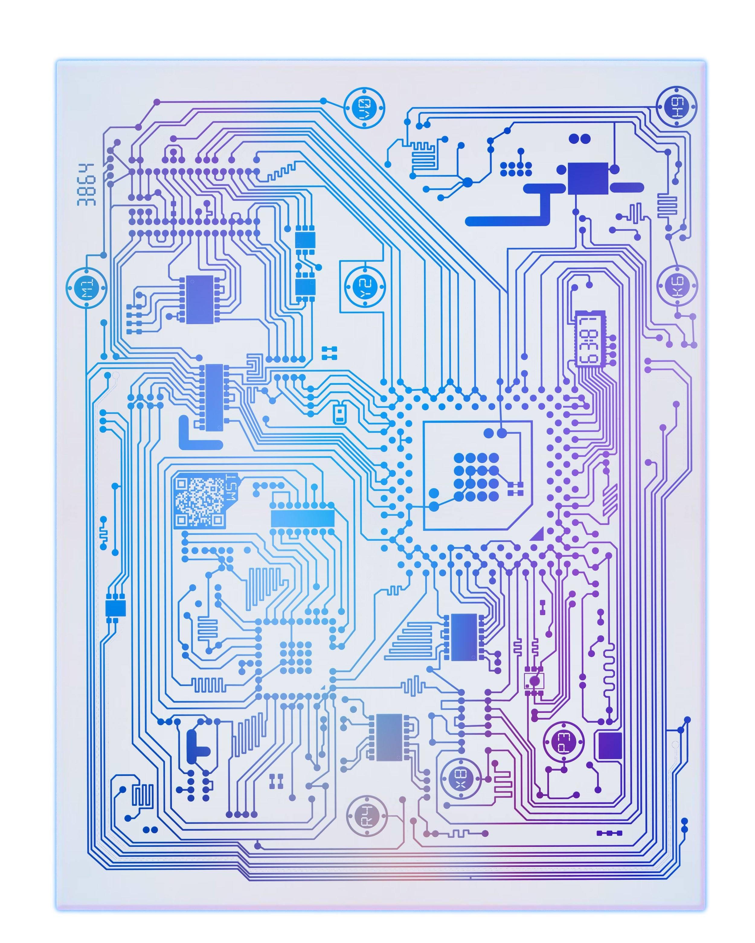 circuit-board-maze-hi-res