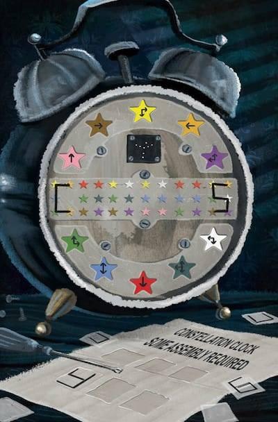 clock-puzzle-hint