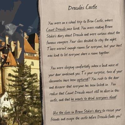 dracula-game-400x400 (1)