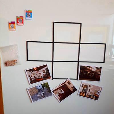 dracula-puzzles-400x400 (1)