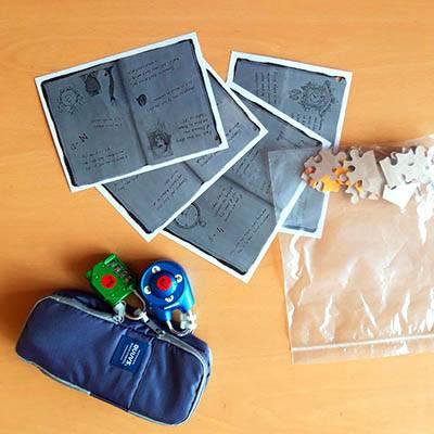 dracula-puzzles-400x400 (2)