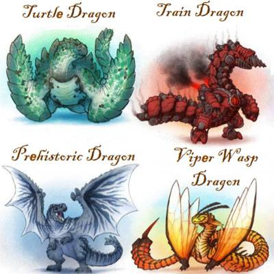 dragon-eggs-dragons