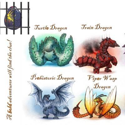 dragon-eggs-dragons