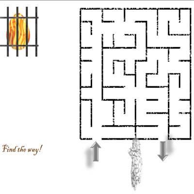 dragon-eggs-maze