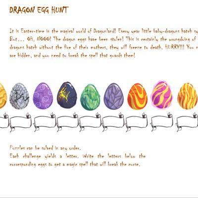 dragon-eggs-title