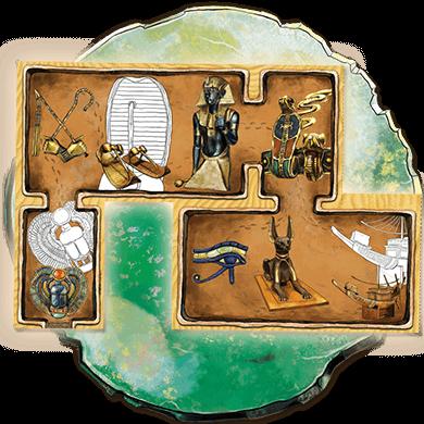 classroom-egypt-tomb-400x400