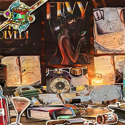 envy-escape-game-puzzles1-decal-400x400