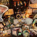envy-escape-game-puzzles7-decal-400x400