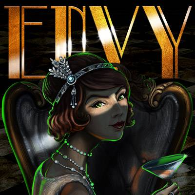 envy-game-title-tmb-400x