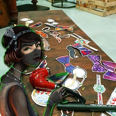 envy-party-props-400x400