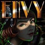 Envy tmb title screen