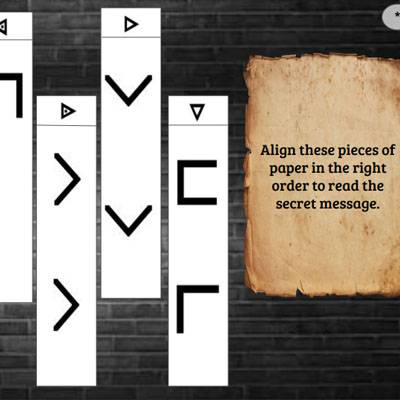 escape-cell58-align-puzzle