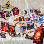 escape-quest-game-puzzles5-decal-400x400