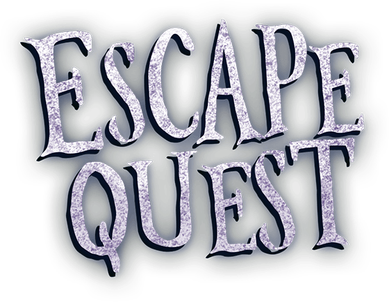 Escape Quest Logo