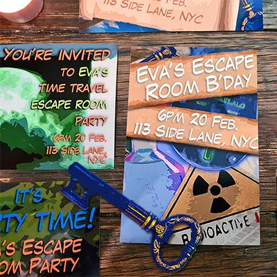 escape-quest-printable-invitations2-decal-400x400