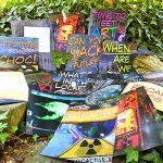 escape-quest-printable-posters3-400x400