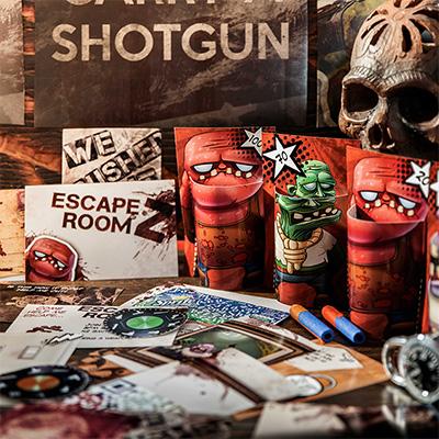 escape-room-z-game-puzzles5-400x400
