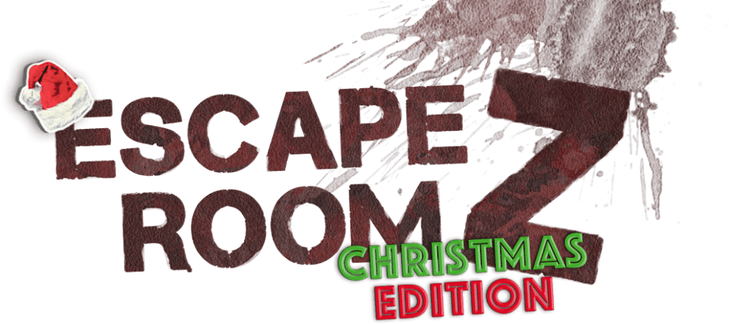 escape-room-z-heading-christmas