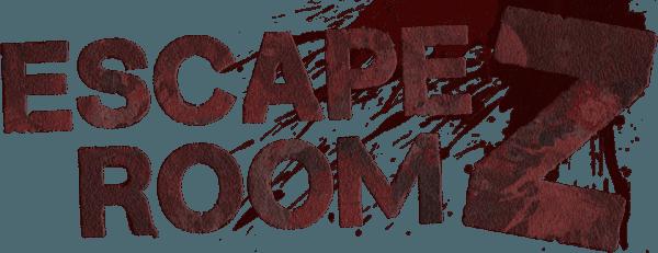 Escape Room Z Heading