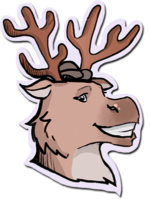 frost-moose-decal