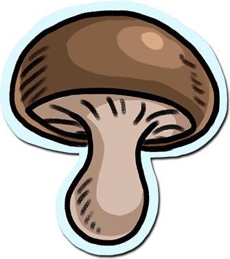 frost-mushroom-decal