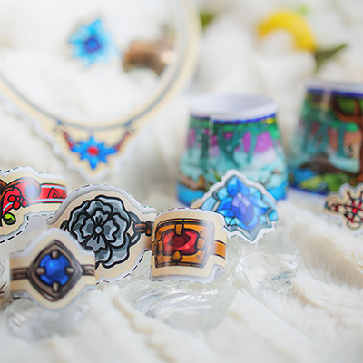 frost-printable-jewelry-props3-400x400