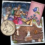 frost-puzzles-tmb1