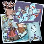 frost-puzzles-tmb4