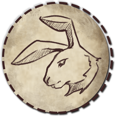 frost-rabbit-token-decal