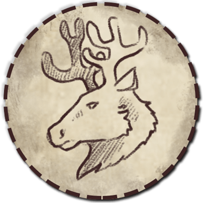 frost-reindeer-token-decal