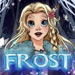 Frost escape kit tmb