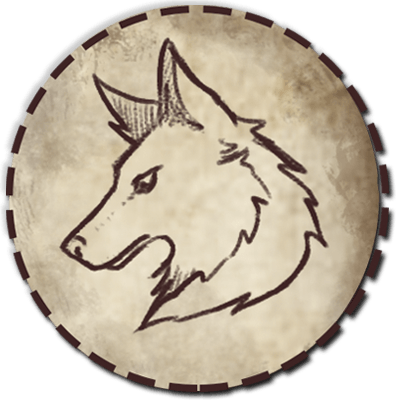 frost-wolf-token-decal