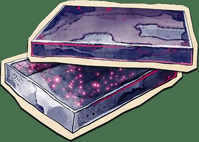 Game box 400x