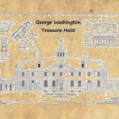george-washington-title